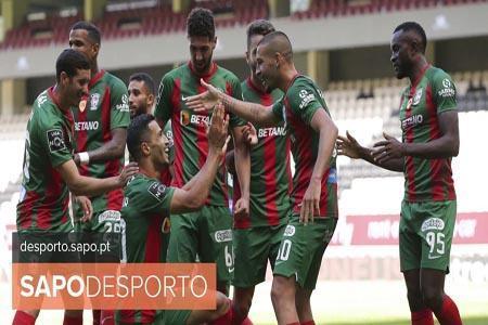 درخشش ستاره های ایرانی در قلب پرتغال