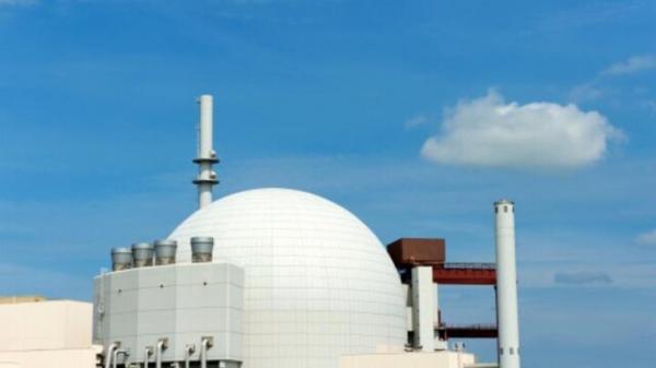 روسیه، آمریکا و فرانسه در عراق راکتور هسته ای می سازند