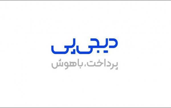 نقش بازارگاه های تجاری در فضای اکوسیستم اینشورتک ایران