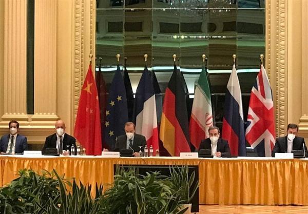 شروع چهارمین نشست کمیسیون مشترک برجام در وین