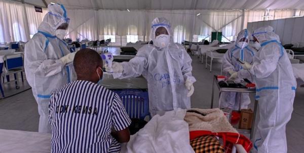 هشدار سازمان جهانی بهداشت: تأخیر در تأمین واکسن و فرایند آهسته واکسیناسیون عامل جهش ویروس کرونا