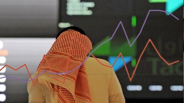 خبرنگاران کسری بودجه 2 میلیارد دلاری عربستان در سه ماهه نخست 2021