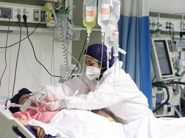 فوت 297 بیمار کووید 19 در شبانه روز گذشته، بیش از 2 میلیون دوز واکسن کووید19 در کشور تزریق شد