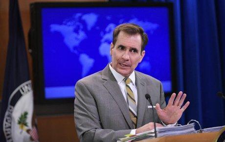 پنتاگون: عربستان شریک استراتژیک ما در خاورمیانه است