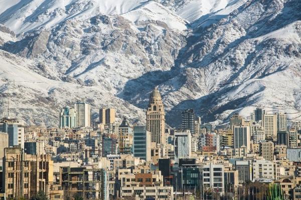 قیمت مسکن، اجاره بها و خودرو در آگهی های آنلاین 30 خرداد 1400