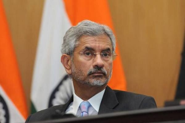 وزیرخارجه هند به ایران سفر می نماید