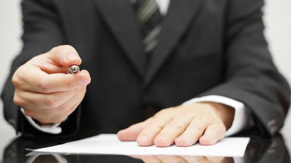 راه چاره هایی برای رد محترمانه یک پیشنهاد شغلی