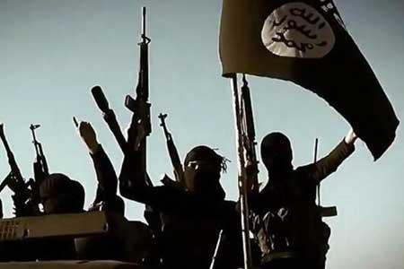 خنثی سازی طرح داعش برای حمله به مسکو