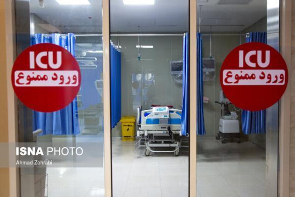 بهبودیافتگان از کرونا در علوم پزشکی سمنان به 5767 نفر رسیدند