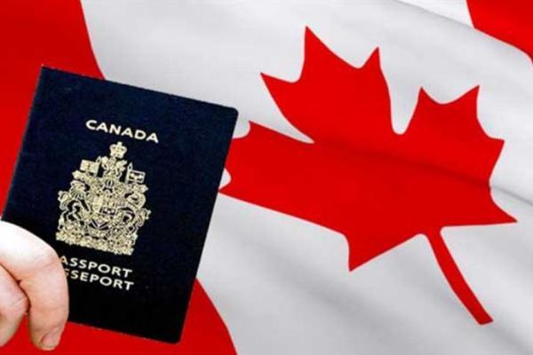ویزای کانادا: فرایند تکامل اکسپرس انتری چگونه است؟