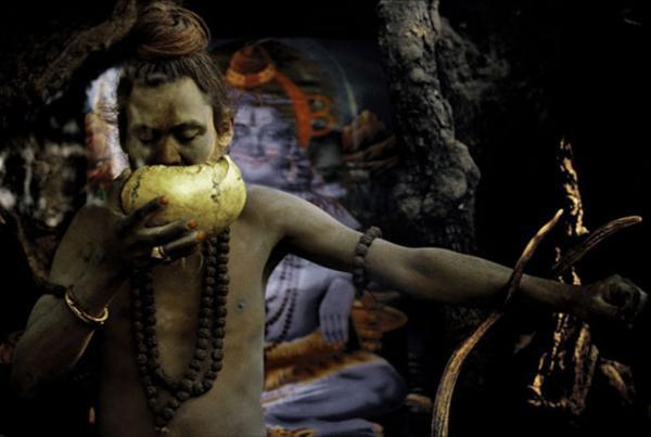 قبیله آگوری ها؛ آیا آدمخواران وجود دارند؟ ، فروش بلیط هواپیما به مقصد هندوستان