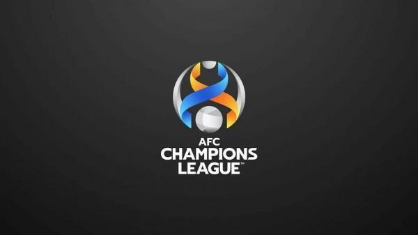لیگ قهرمانان آسیا، نماینده های فیلیپین گلباران شدند