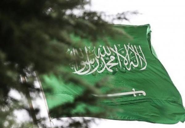 سفر هیئت سعودی به عمان
