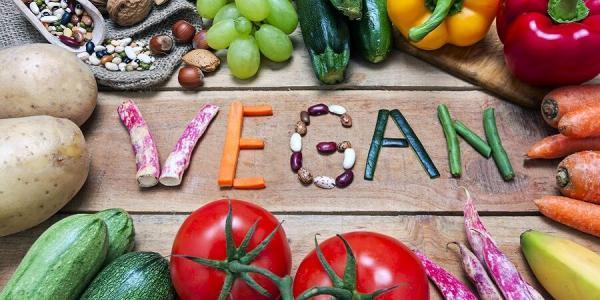 می خواهید گیاه خوار شوید؟ اول اینجا را بخوانید