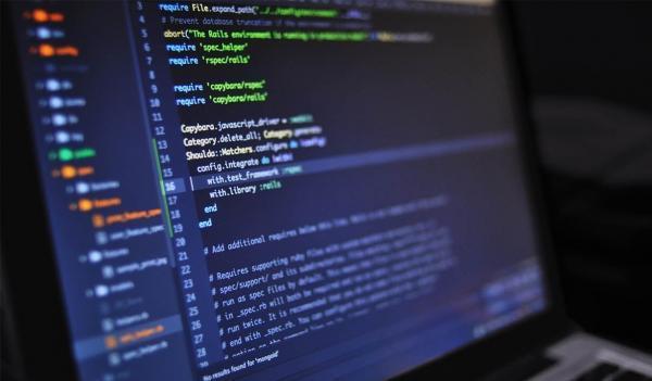 چالش های پیش روی تولید سخت افزار و نرم افزار در کشور