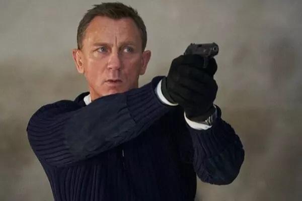 شانس جیمز باند برای اکران در عظیم ترین بازار جهانی