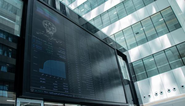 سیاست های نامشخص دولت سهامداران را بلاتکلیف کرده است ، کدام صنایع بورسی امکان رشد دارند؟
