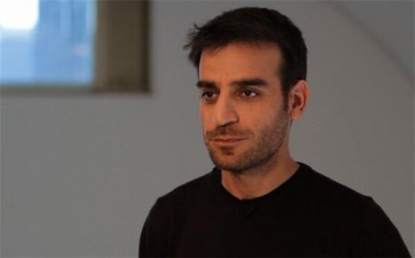شهرام مکری: سینمای تجربی از خطر حاکمیت مخاطب بر سینما می کاهد