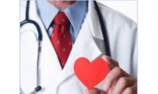 قلبی سالم با عادات صحیح غذایی