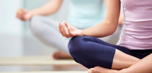مقاله: فرق یوگا و مدیتیشن چیست؟