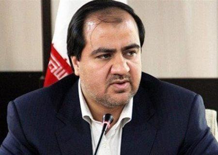 سامانه کشف فساد هرچه سریعتر در شهرداری تهران راه اندازی گردد، اعلام شماره برای ارائه گزارش تخلفات